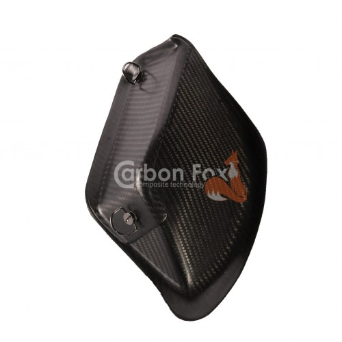 Tool case KTM 690 Rally Replica Left Prepregs Technology.jpg